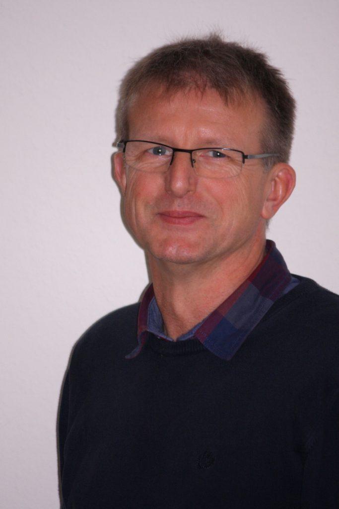 Thomas Rehbein