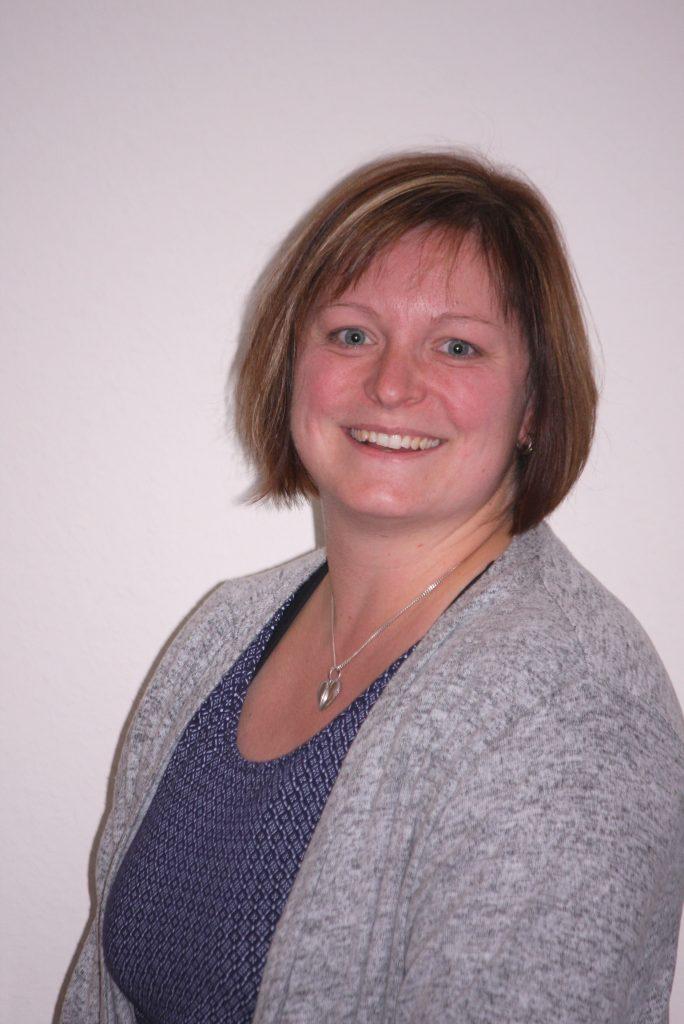 Kathleen Tanger