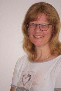 Ulrike Mahnke
